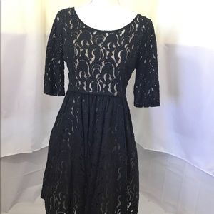 Tracy Reese Dresses - PLENTY BY TRACY REESE